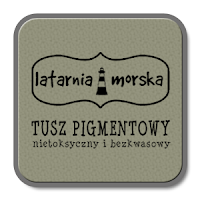 http://www.foamiran.pl/pl/p/-tusz-pigmentowy-szary/485