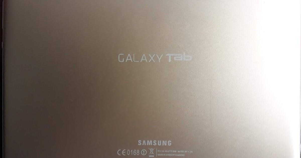 Samsung Clone ZH960 Firmware Flash File MT6582 (Stock ROM