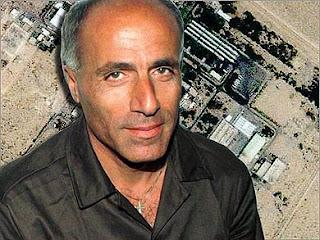 Israël: le lanceur d'alerte Vanunu dans l'attente d'une décision de justice dans - DROIT a11