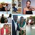 Former Muvhango Star Tsholo Matshaba's DJ Husband Dies!