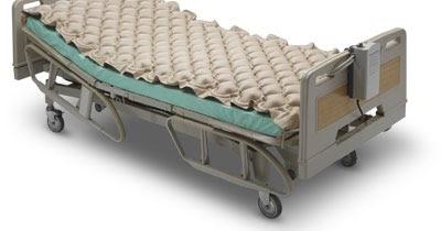 Alternatingpressuremattress Com Blog Preventing Bed Sores