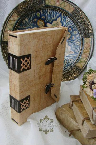 caja-en-forma-de-libro-mudejar-flor-de-diys