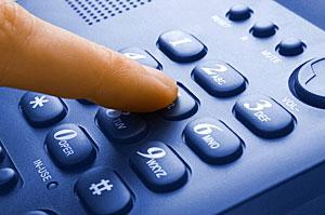 أرقام هواتف