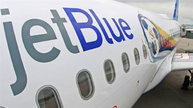 US, Cuba to relaunch American airline, JetBlue Airways commercial flights August 31