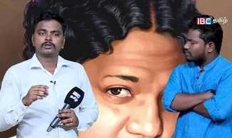 News Reporters Paridhabangal at Kauvery hospital | Kalaignar Karunanidhi Health | IBC Tamil | DMK