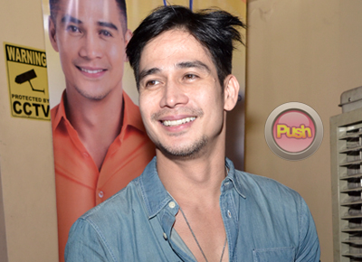 Piolo Pascual talks about one night stands! Must Read!