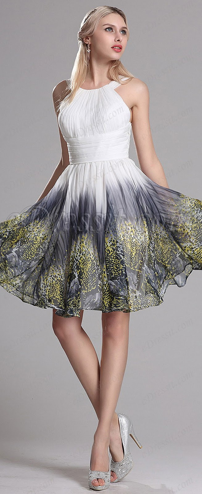 http://www.edressit.com/halter-straps-printed-cocktail-party-dress-x07152003-_p4677.html