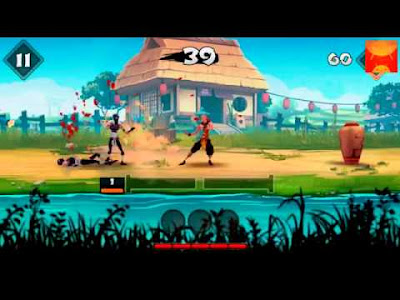 Fatal Fighting APK Latest Version  Free Download