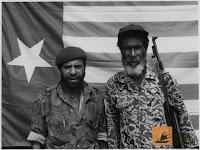 6 Dosa Indonesia atas Orang Papua yang Wajib Anda Ketahui
