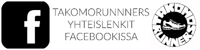 https://www.facebook.com/pg/Takomorunners-269894116691718/events/?ref=page_internal