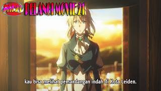 Violet-Evergarden-Episode-3-Subtitle-Indonesia