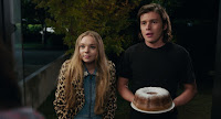 Nick Robinsons and Taylor Hickson in Everything, Everything (29)