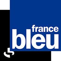 https://www.francebleu.fr/infos/societe/un-jeune-arbitre-de-foot-agresse-pierrelatte-1462185712