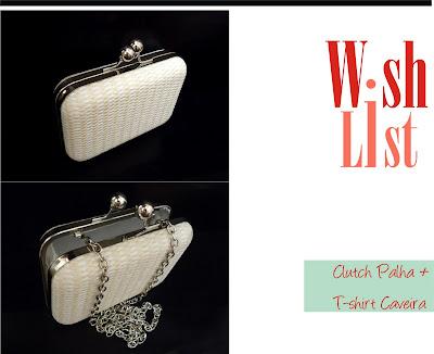 6d971e2d1 Clutches ♥ Wish List - ::Signorità::