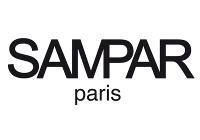 http://www.sampar.com/fr