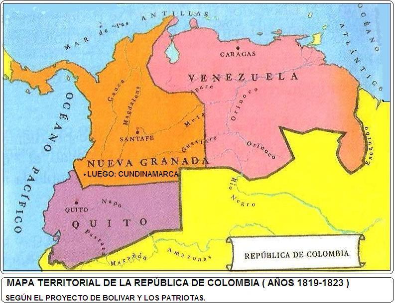 ORIENTACIONES PARA VIVIR MEJOR.: SEGÚN LA HISTORÍA, GUYANA