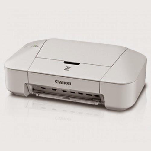 Top Twelve Printer Canon Pixma Mg2570 Error 5b00 {Kwalai}