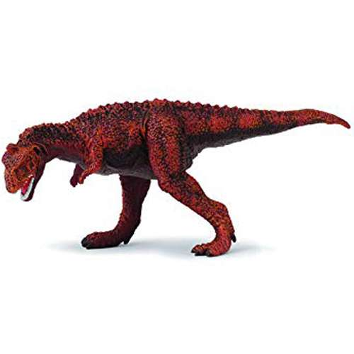 majungasaurus de juguete collecta 88402