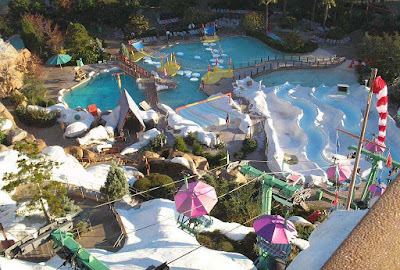 http://hotels.americacheaphotels.com/Place/Orlando_1.htm