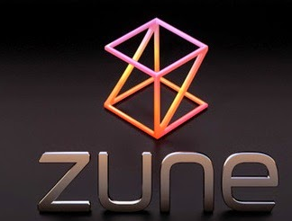 zune-software-download-free