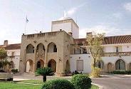 προεδρικό κύπρος