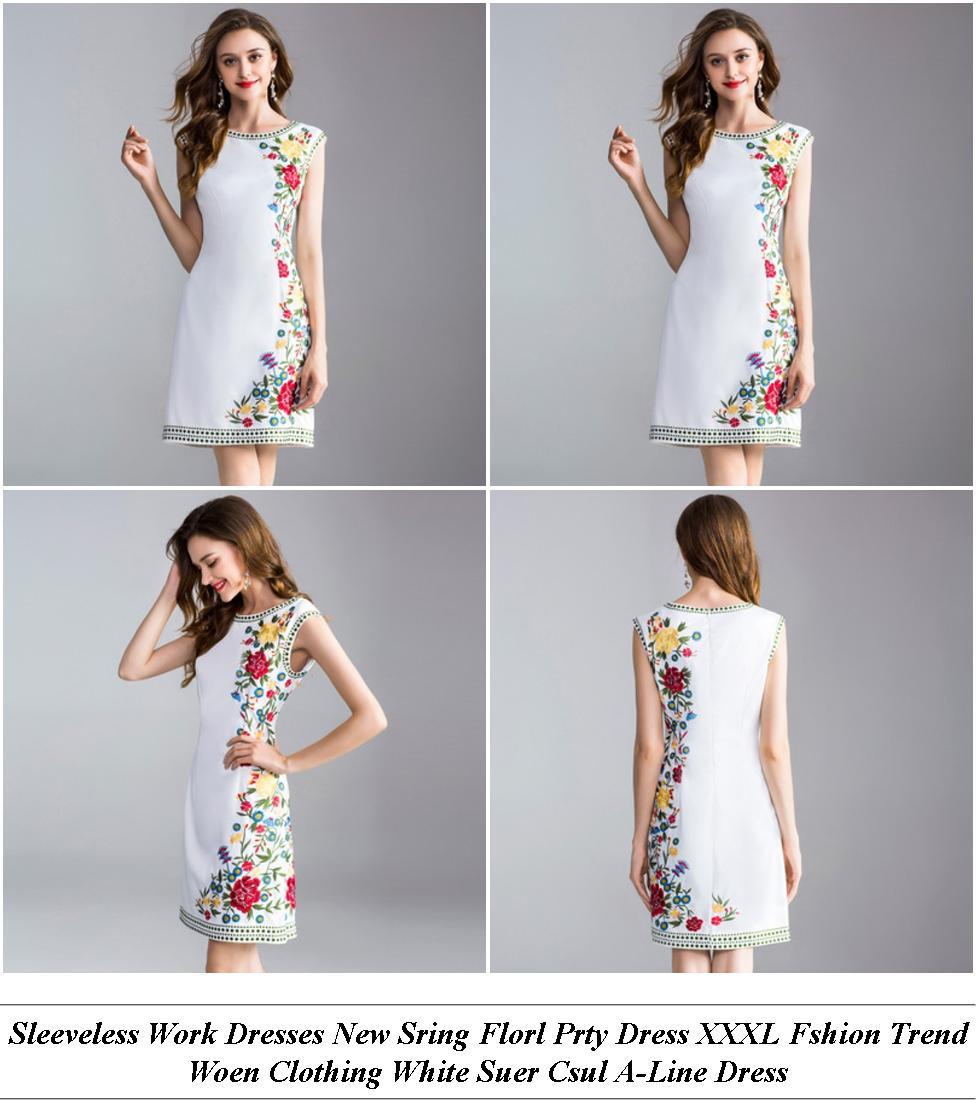 Womans Dresses - Online Shopping Sale - Dress For Women - Cheap Cute Clothes