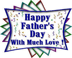 father's day sms images whatsapp facebook, father's day quotes images, father's day messages wallpapers, father's day sms pictures, father's day pics for whatsapp.