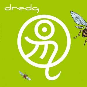 Dredg - Catch without arms (2005)