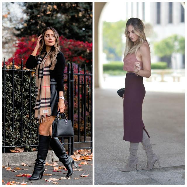November Blogger Picks 18