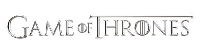 juego de tronos 2019