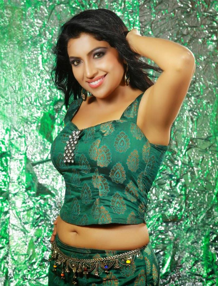 Yet Another Top Ten Malayalam Actress Navel - Top Ten -2639