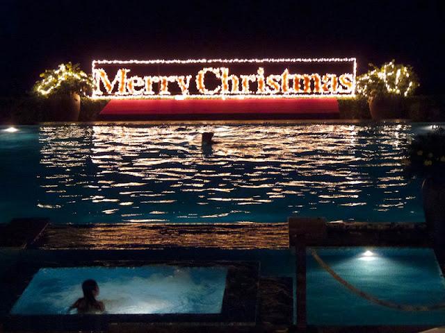 Luxury Christmas holiday to Vietnam 2