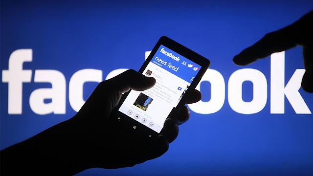 لماذا عليك حذف تطبيق فيس بوك من الهاتف الذكى  الان ؟! وما البديل ؟!{featured}