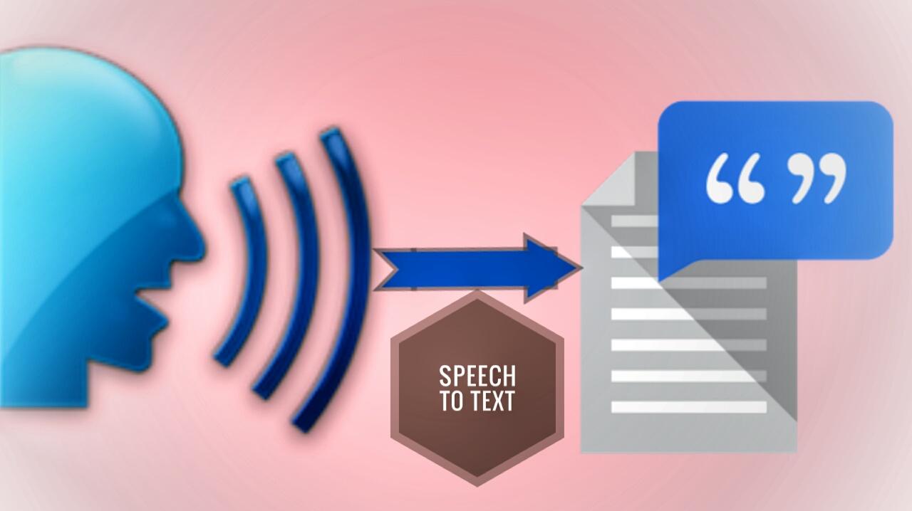 Idyacy sexy french text to speech voice latest version apk