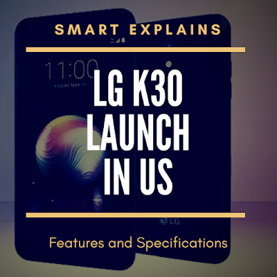 lg-k30-launched-in-us