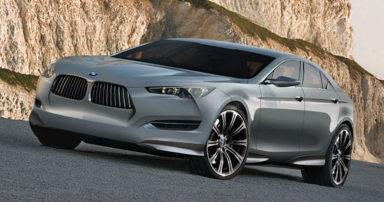 BMW 950i Price Review