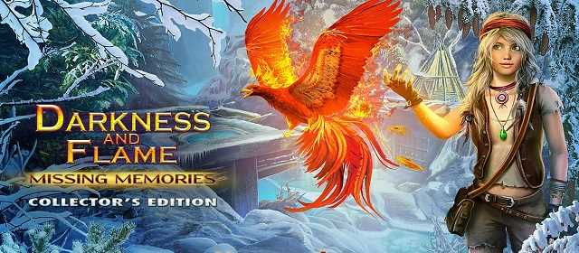 Darkness And Flame 2 apk Android Oyun indir