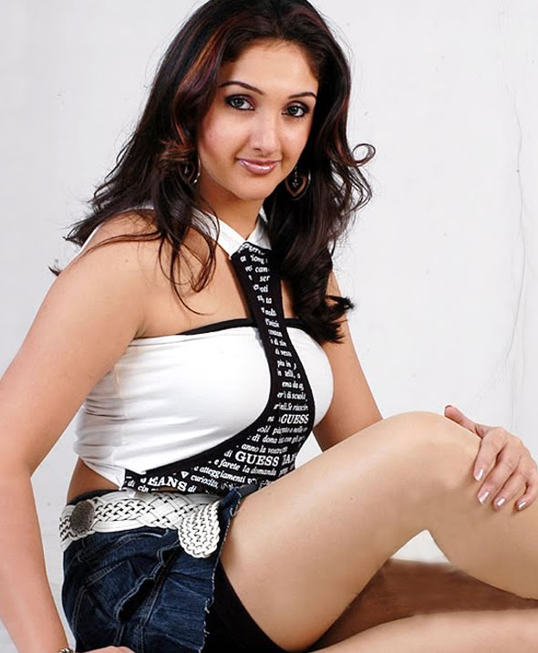 Indian Sexy Vdos
