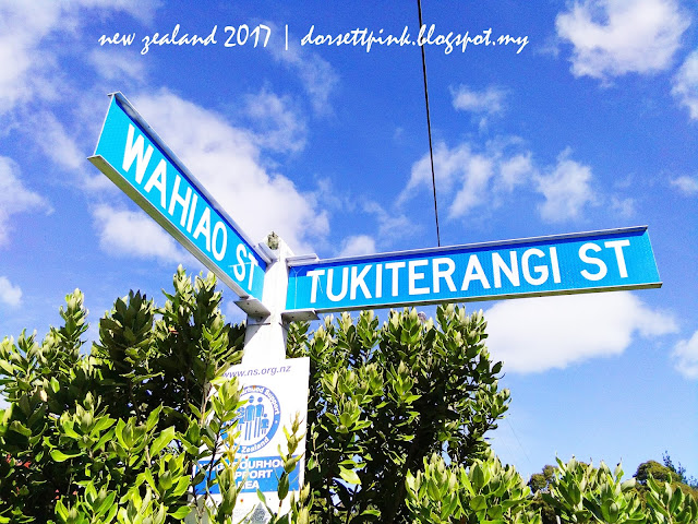 http://dorsettpink.blogspot.com/2017/04/travelog-new-zealand-2017-maori.html