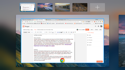 multitasking-view-deepin-linux
