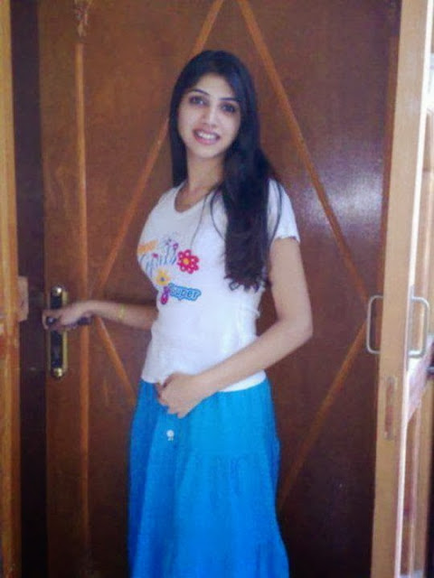 Cute Girls Hot Sexy Groups Of Indian Desi Girls Picture -4227