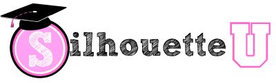 www.silhouetteu.com
