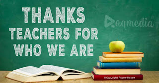happy-teachers-day,teachers-day,teacher's-day,teachers'-day-(holiday),happy-teacher's-day,teacher-day,gift-for-teachers-day,teachers-day-celebration,happy-teacher-day,diy-teachers-day-card,happy-teachers-day-essay,happy-teacher's-day-2019,happy-teacher's-day-2018,teachers-day-2018,teachers-day-card,happy-teachers-day-shayari,teachers-day-quotes,teachers-day-speech,happy-teacher's-day-drawing,day