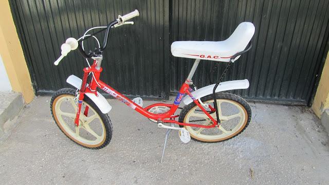 GAC Metta 2000