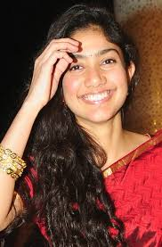 Sai Pallavi Profile Biography Family Biodata Movies Photos