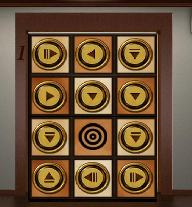 100 Floors Level 42 Cheat Viewfloor Co