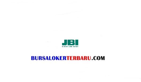 Lowongan Kerja PT. Jidosha Buhin Indonesia