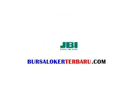 Ada Lowongan Kerja di PT. Jidosha Buhin Indonesia, Minat, Cek Syaratnya