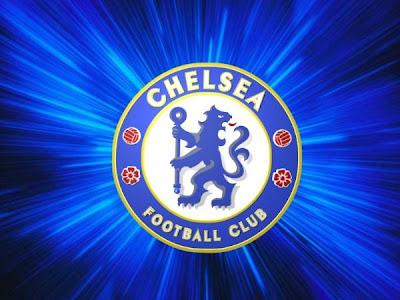 Chelsea FC 2013 Wallpapers HD