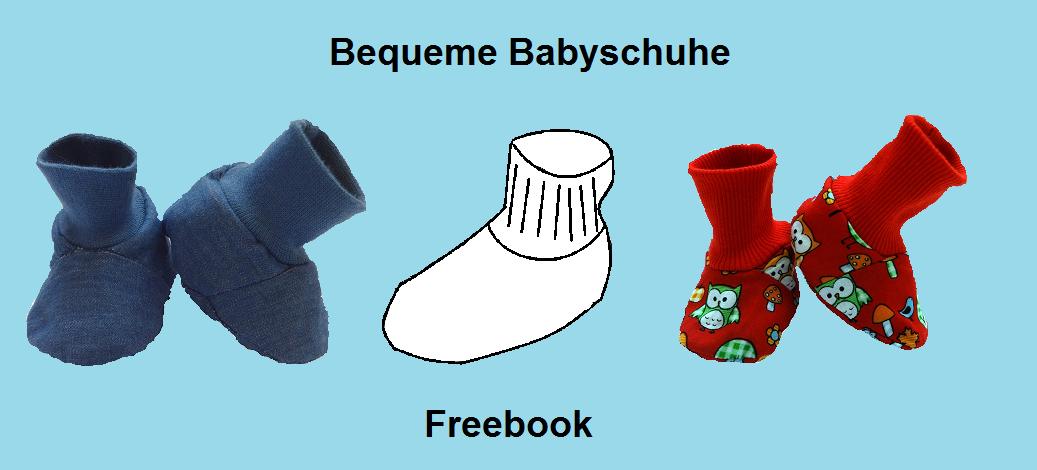 http://nuckelbox.blogspot.de/p/tutorial-schnittmuster-babyschuh.html